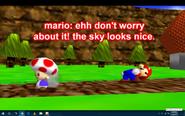 Screenshot (274)