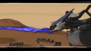 If Mario Was In... Starfox (Starlink Battle For Atlas) 145