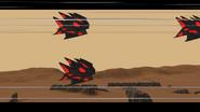 If Mario Was In... Starfox (Starlink Battle For Atlas) 148