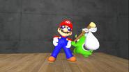 The Mario Concert 153
