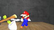 The Mario Concert 155