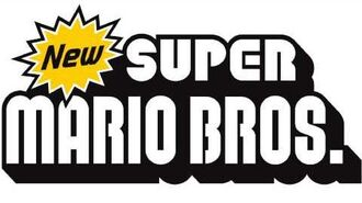 Underground - New Super Mario Bros. Music Extended