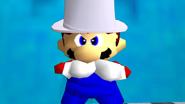 SMG4 Mario's Late! 036