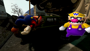 SMG4 Mario The Scam Artist 053