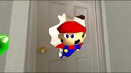 SMG4 Mario The Scam Artist 137