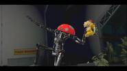 War On Smash Bros Ultimate 270