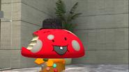 Mario's Valentine Advice 201