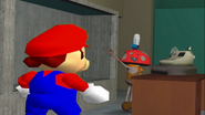 War On Smash Bros Ultimate 098