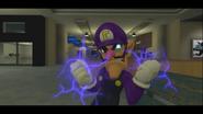 War On Smash Bros Ultimate 142