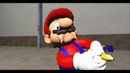 War On Smash Bros Ultimate 208