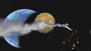 If Mario Was In... Starfox (Starlink Battle For Atlas) 050