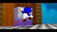 SMG4 Mario's Late! 118