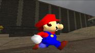 SMG4 Mario and the Waluigi Apocalypse 108