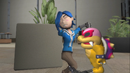 War On Smash Bros Ultimate 220