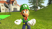 The Mario Concert 044