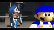 War On Smash Bros Ultimate 151