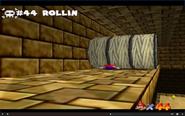 Screenshot (124)