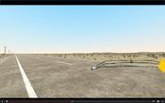 Screenshot (353)