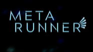 META RUNNER - Official Trailer 131