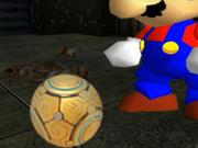 Zenyatta's orb