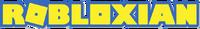 Noob logo revamp