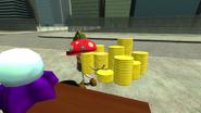 SMG4 Mario The Scam Artist 022