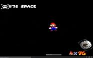 Screenshot (91)