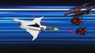 If Mario Was In... Starfox (Starlink Battle For Atlas) 080