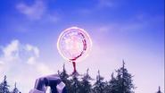 META RUNNER - Official Trailer 118