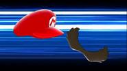 Mario's Big Chungus Hunt 144