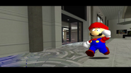 Mario The Ultimate Gamer 032