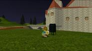 SMG4 Mario's Late! 126
