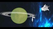 If Mario Was In... Starfox (Starlink Battle For Atlas) 090