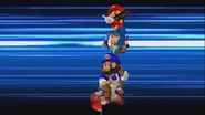 War On Smash Bros Ultimate 104