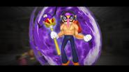 SMG4 Mario and the Waluigi Apocalypse 196