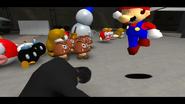 SMG4 The Mario Convention 109