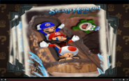 Screenshot (392)
