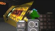 The Mario Concert 203
