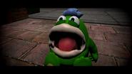 The Mario Concert 243