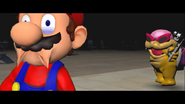 War On Smash Bros Ultimate 204