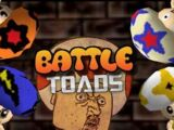 SM64: The BattleToads Justice Crew