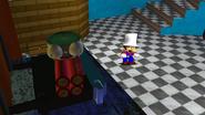 SMG4 Mario's Late! 079