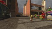 SMG4 Mario and the Waluigi Apocalypse 057