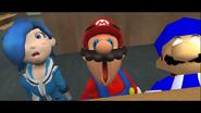 War On Smash Bros Ultimate 116