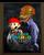 Super Mario Twilight