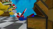 SMG4 Mario's Late! 030