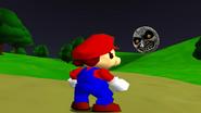 Stupid Mario Paint 044
