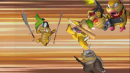 War On Smash Bros Ultimate 168