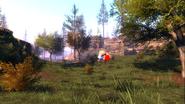 Mario's Big Chungus Hunt 104
