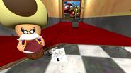 Stupid Mario Paint 014